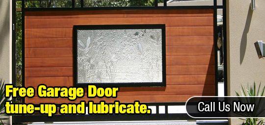 104 best garage door repair images on pinterest carriage for Garage door repair oxnard