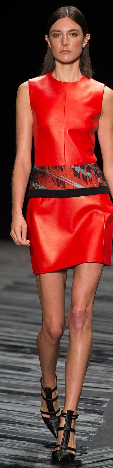 Red & Black Essence  https://www.pinterest.com/sclarkjordan/red-black-essence/