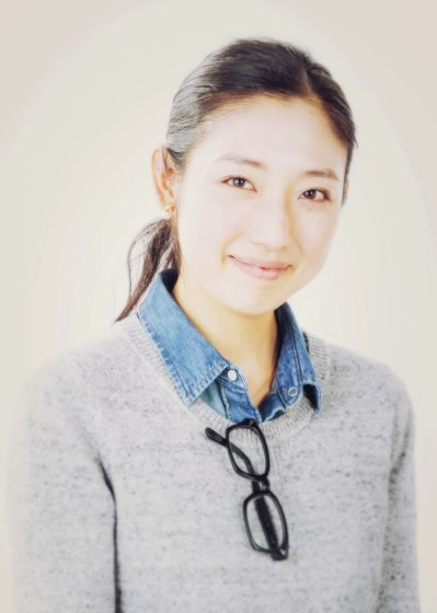 ゲスト◇太田彩乃(女優)1994年『Annie』にて舞台デビュー。以後子役として、数々のミュージカル作品に出演。近年はジャンルにとらわれず、舞台やTVドラマなど芝居を中心に活動の場を広げている。 Blog http://ameblo.jp/ayano-o/
