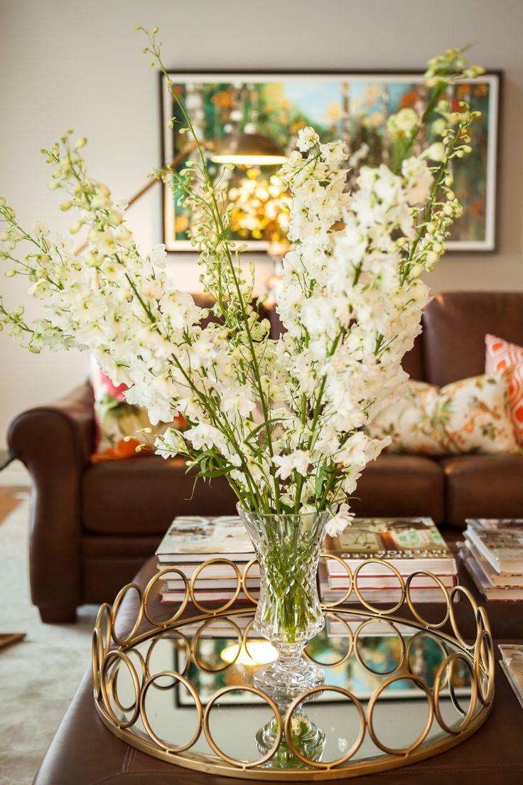 Design by Sandi Loreen Duclos Interiors