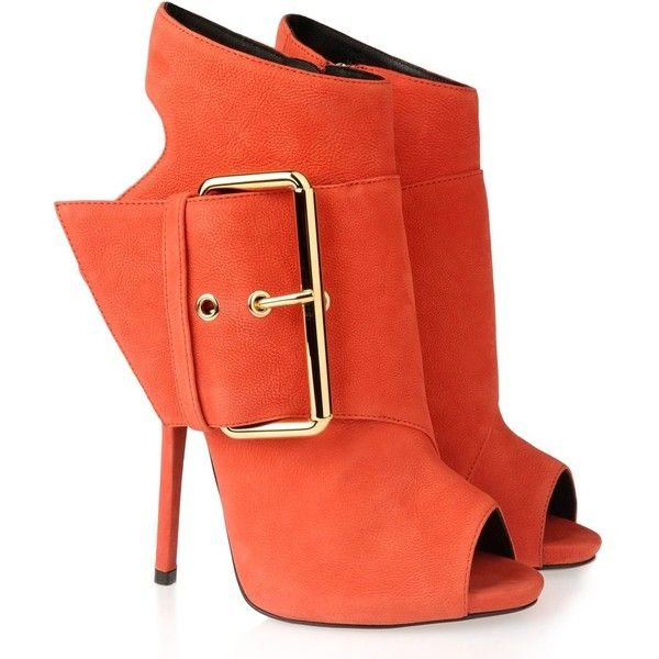 1cce143ee22e New Arrival Sexy Ankle Pumps Shoes Peep Toe Belt Buckle Shoes - Buy New  Arrival Pumps Women