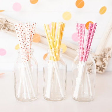 Treat Sticks: Summertime TrioDots Treats, Parties Supplies, Treats Sticks, Sweets Lulu, Shops Sweets, Cake Pop, Baking Sticks, Summertime Trio, Birthday Ideas