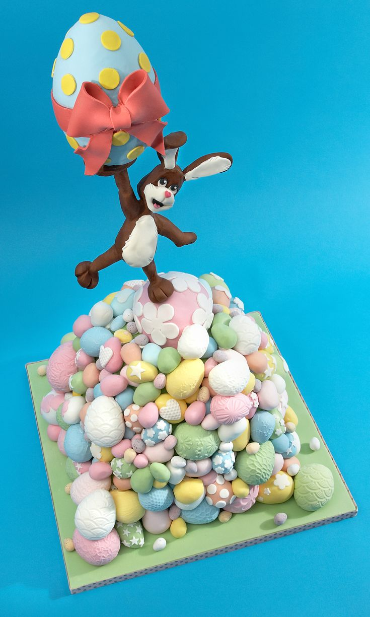 143 best Easter Party Food images on Pinterest Easter ...