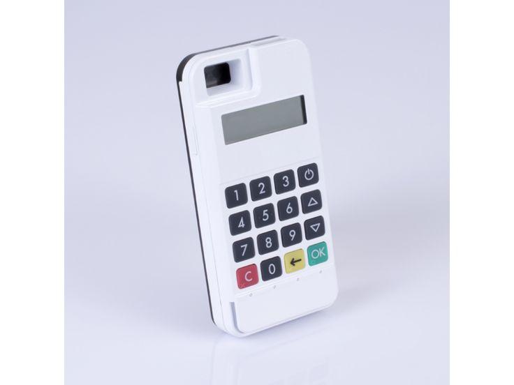 Bluepad-500 reprezinta o solutie mobila universala de plata, deoarece accepta toate formele de plata disponibile: banda magnetica, EMV Chip&PIN si de asemenea include cititor de coduri de bare 2D, ceea ce il transforma intr-un echipament POS extrem de performant. Solicita Oferta Online!