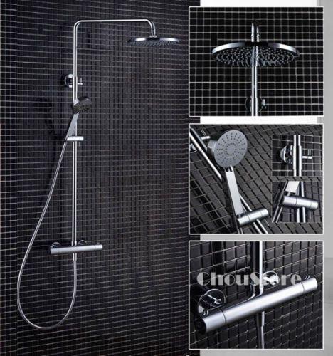 M s de 25 ideas incre bles sobre mezcladora de ducha en for Llave ducha sodimac