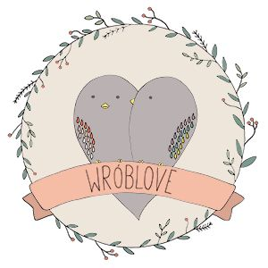 logo Wroblove