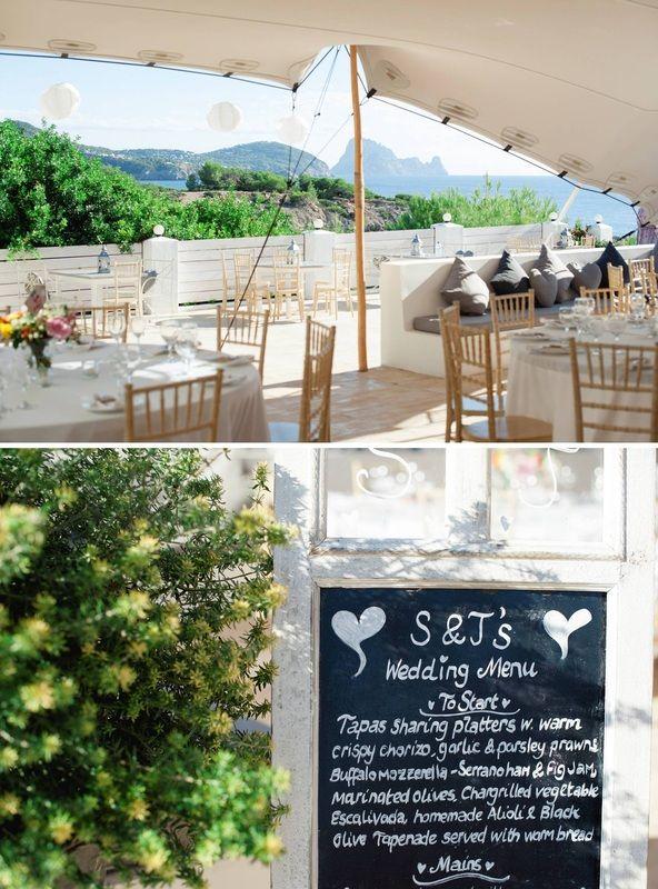 #Ibiza #Wedding #BodasIbiza