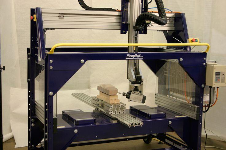 5 axis CNC machine                                                                                                                                                                                 More