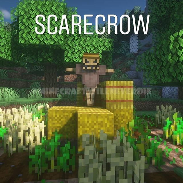 A Desk Lamp Video Tutorial On My Tiktok Mncrftwllnvrdie Invisible Armor Stand Command Summon Minecraft Armorstand In 2020 Scarecrow Instagram Minecraft