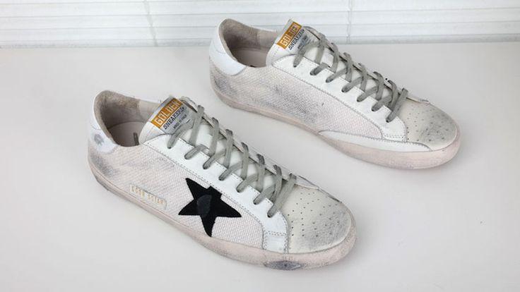 Achat ggdb recommandée SSTAR chaussures de sport