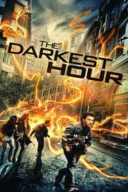 Watch The Darkest Hour FULL MOVIE [ HD ] Eng Sub 1080p 123Movies | Free Download | Watch Movies Online | 123Movies