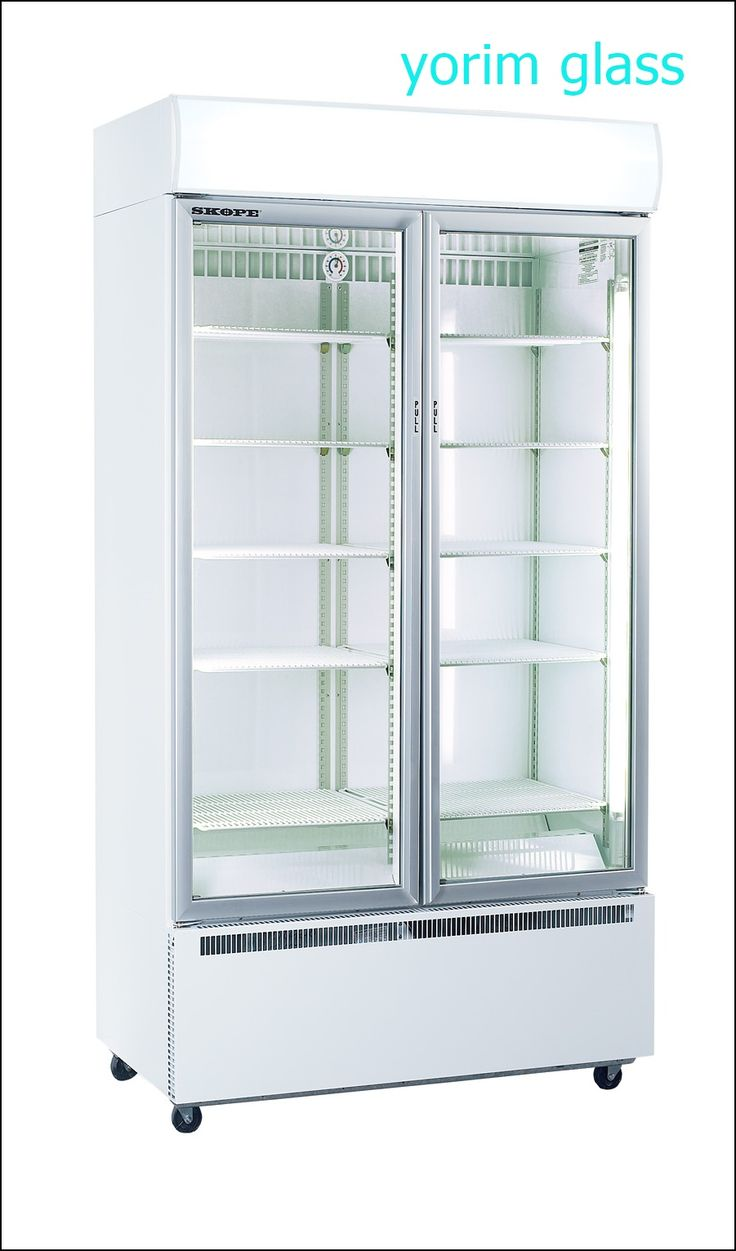commercial refrigerator door product features are; -Low energy system designed for freezer tempratures to -10 degree; -Heat insulation performance; To learn more about our latest solutions on comemrcial refrigerator door product, and how we can improve total cost of ownership for your customers please contact us via our Product Support: Light Commercial or our partner Danfoss Refrigeration that offers a global presence in more than 100 countries world wide. sales@cammerkezi.com