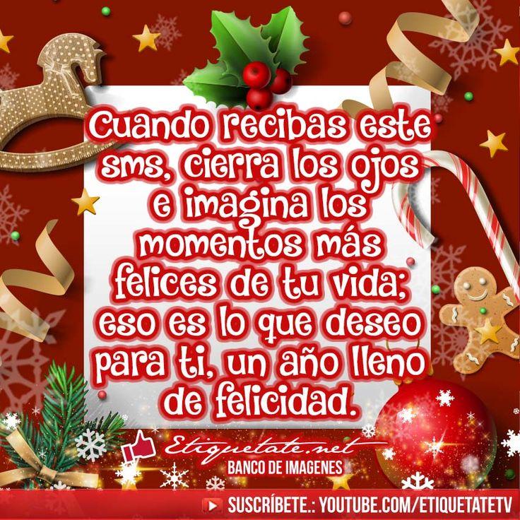 Dedicatorias para postales de navidad nadvermon - Postales navidad para ninos ...
