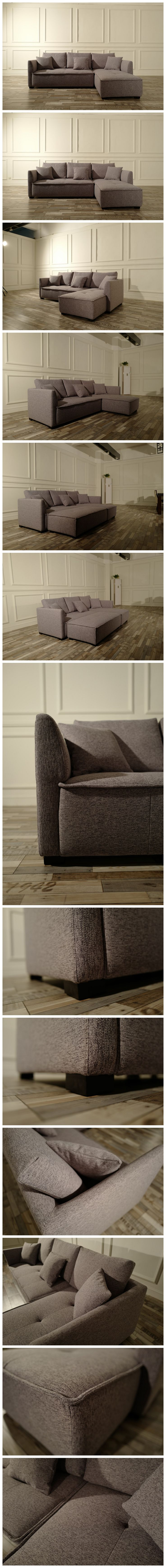 High quality wholesale wood sofa set modern furniture pictures  new design modern sofa set #sofaset #sofa #cocheen #modernsofa #cocheendesign #livingroomsofa #furniture #newdesign #sectionalsofa #homefurniture #couch #furniturefactory #CIFF #cantonfair  contact:jennifer@cocheen.com  online store link: cocheenfurniture.en.alibaba.com
