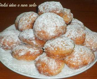 Ricette Di Daniele Persegani - myTaste.it