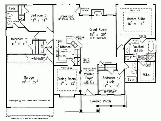 41 best preschool blueprints images on pinterest