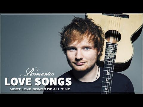Top 100 World's Greatest Love Songs Remixes - Best English Love Songs Ever