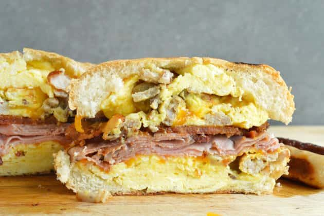 Breakfast+Dagwood+Sandwich+Recipe