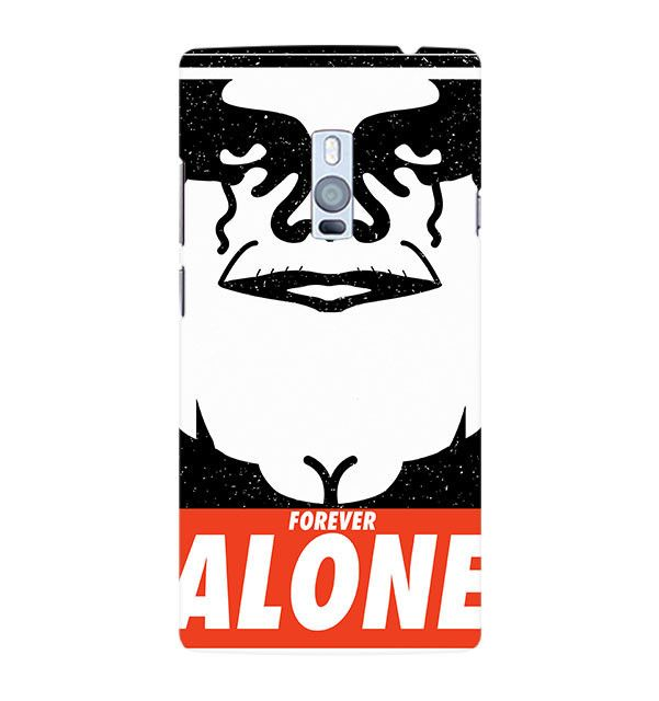 Obey Alone One Plus Two Case In India – ultykhopdi.com