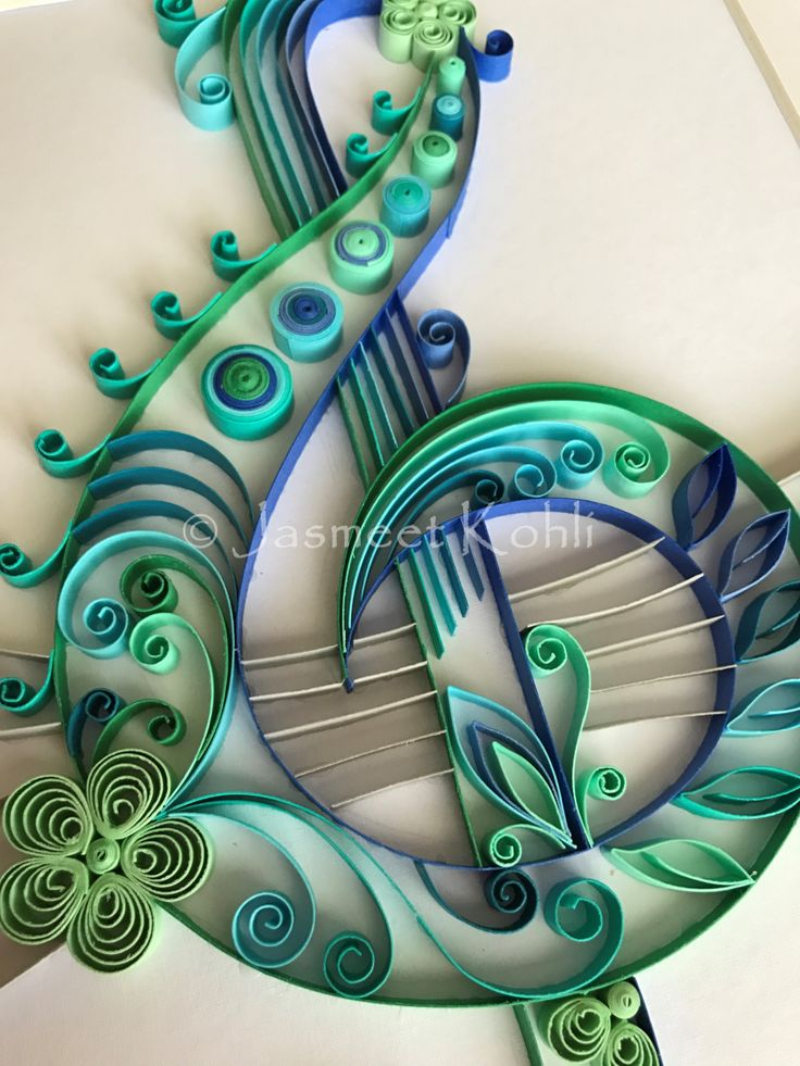 Musicas Lindas! cover image