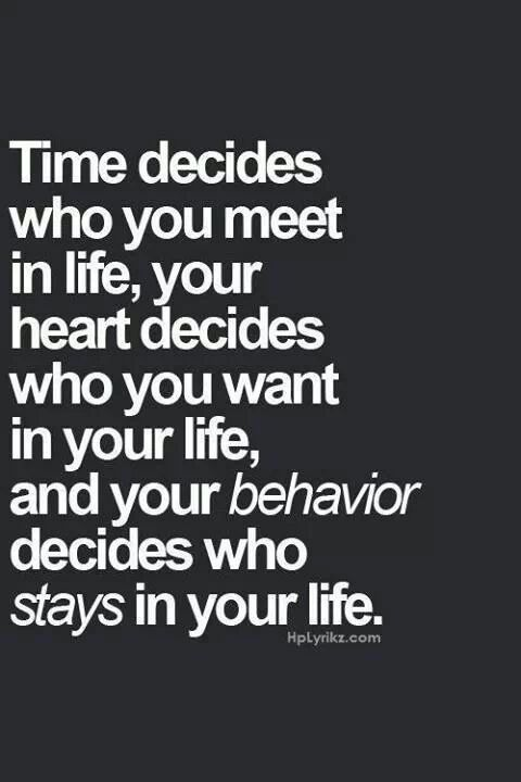 Pin by maria rivera on This is ME | Quotes, Happy quotes, Favorite