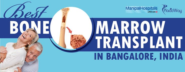 Are you looking for a special and safe bone marrow transplant package? #organtransplant #marrow