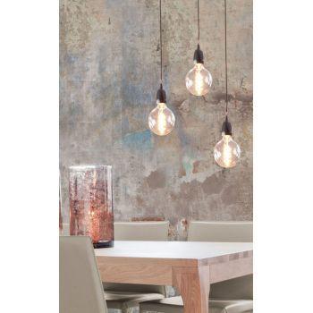 Ampoule Rétro Filament - Pure Deco