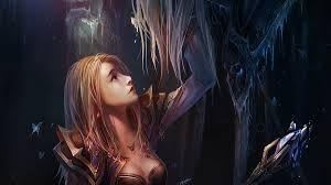 """Résultat de recherche d'images pour """"fantasy women"""""""