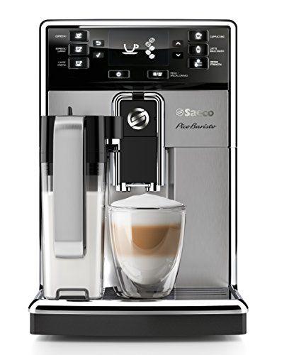 Saeco Pico Baristo HD8927/01 - Máquina de café espresso a... https://www.amazon.es/dp/B0125ZTZ8K/ref=cm_sw_r_pi_dp_x_y.KDzbFH0G8XG