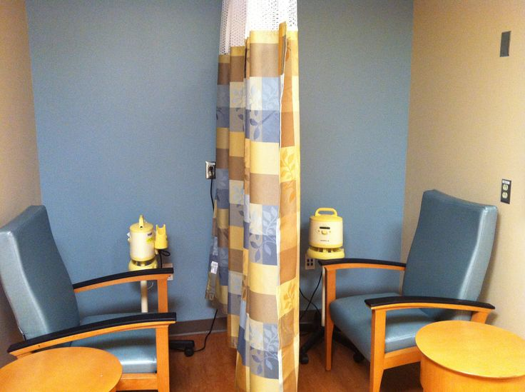 8 Best Telenav Lactation Room Images On Pinterest Lactation Room Breastfeeding And Nursing