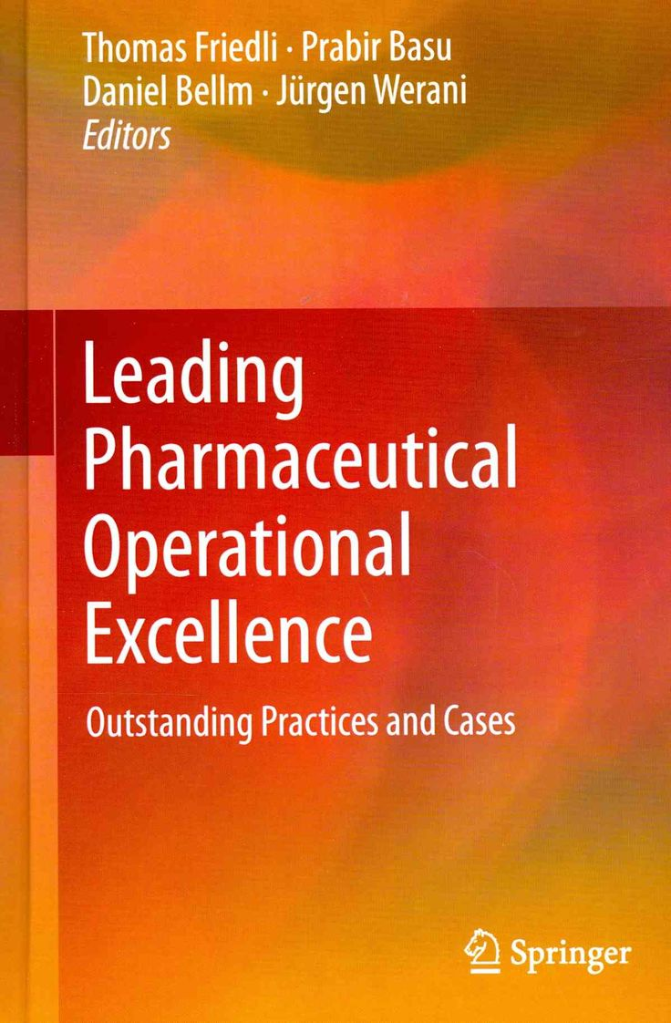 17 best the lean book shop only the best in lean books images on leading pharmaceutical operational excellence outstanding practices and cases fandeluxe Gallery