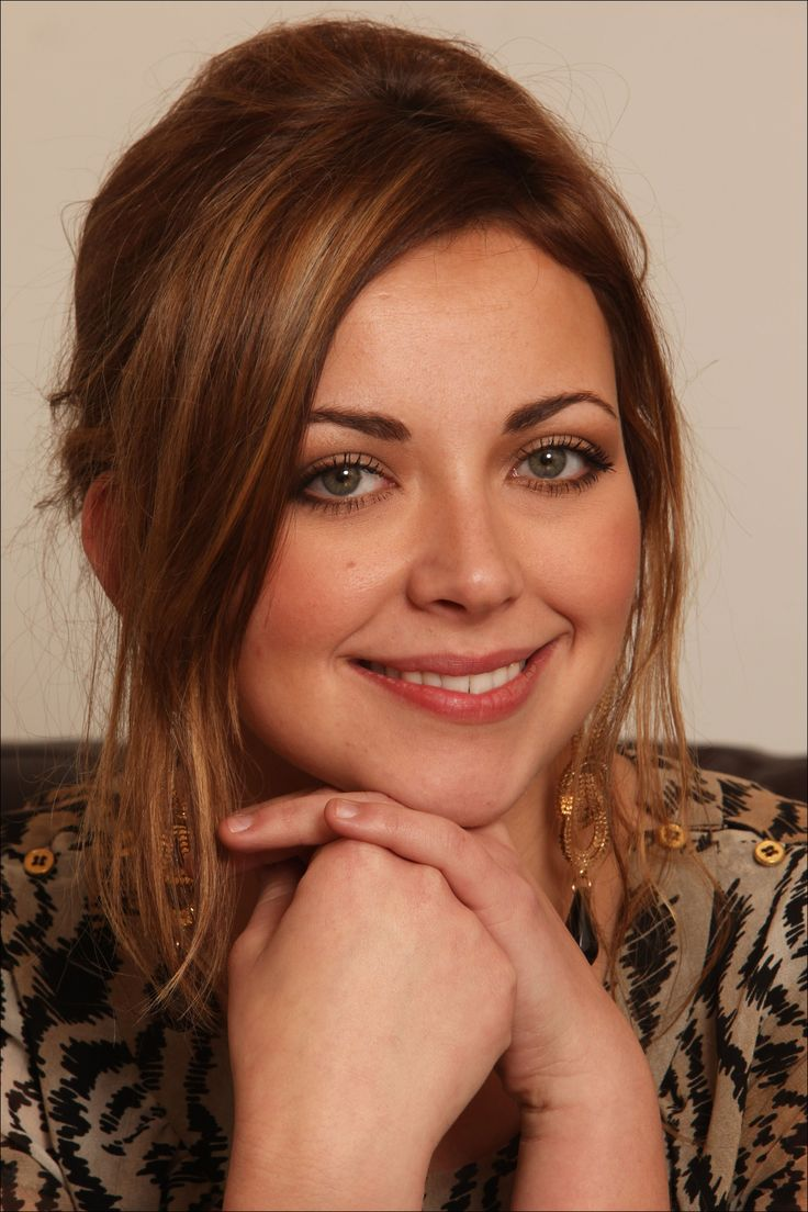 charlotte church - photo #29