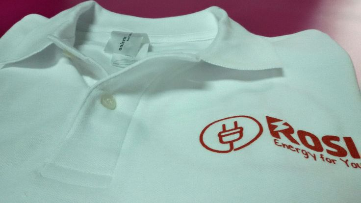 #polopersonalizzate#gedshop.it#