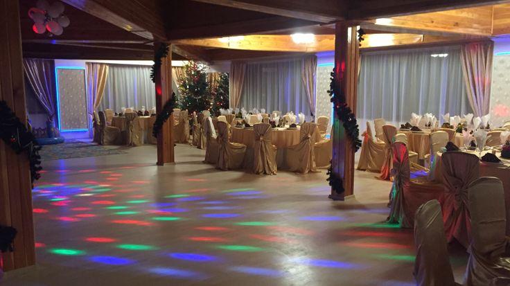 Ballroom Royal