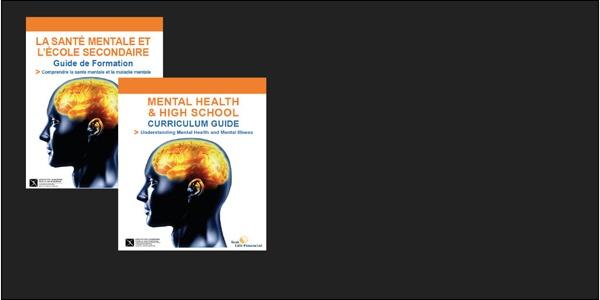 Mental Health Blog Understanding Teen 104