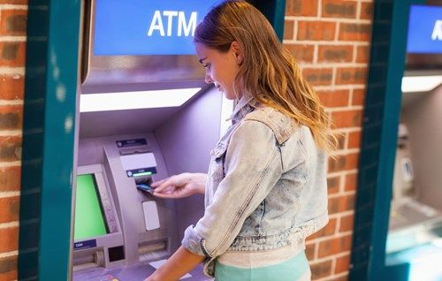 NSMW16 – A guide to student bank accounts and overdrafts