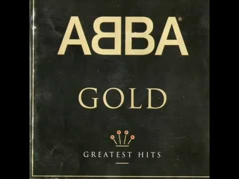 ABBA - Abba - The Album - Amazon.com Music