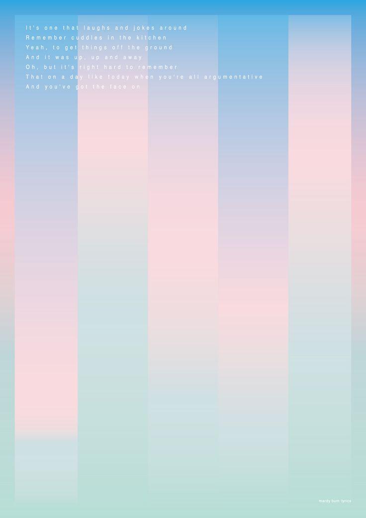 poster /// Design : Yutaka Satoh