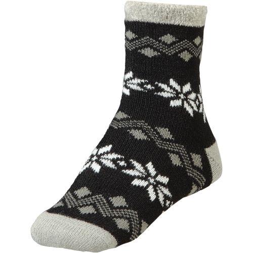 39 best images about socks i love on pinterest warm for Warm cabin socks