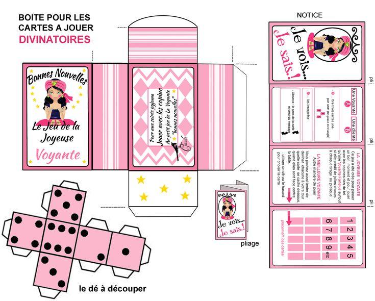 Les 25 meilleures id es concernant soir e pyjama sur - Idee menu pour soiree beaujolais ...