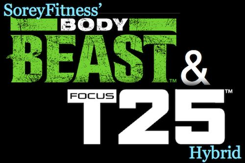 Liift4 Body Beast Hybrid – Dibujos Para Colorear