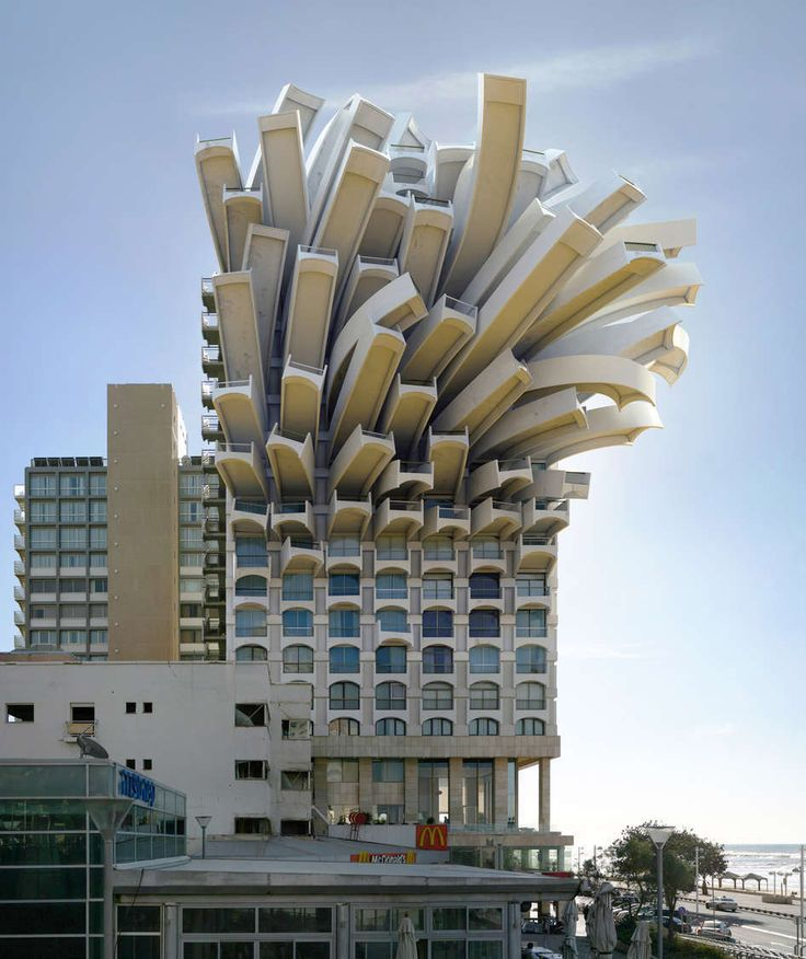 modern architecture buildings. 443 best architecture modern buildings 3 images on pinterest amazing and