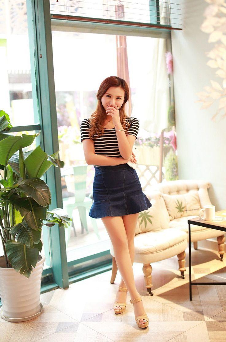 2016 pacote com alta salto alto sandálias das mulheres sapatos formal plataforma calcanhar grosso sapato dedo aberto 40 43 plus size pequenos quintais das mulheres em Sandálias das mulheres de Sapatos no AliExpress.com | Alibaba Group