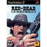 Red Dead Revolver (Video Game)  #games #video games #ps2 #ps3