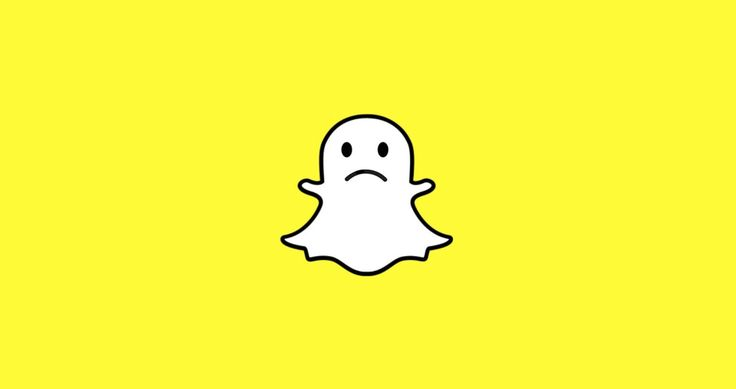Snapchat is the darling of technology: for years, we've fawned over the company for being innovative, using daring interfaces and out of the ordinary