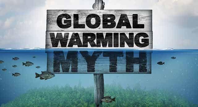 Fuhrender Klima Aktivist Entschuldigt Sich Fur Verbreitung Von Klima Hysterie Apocalypse Never Warum Oko Alarmismu Klimawechsel Grune Lunge Wetter Und Klima