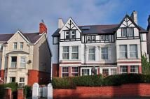 Constantine Road semi detached house for sale