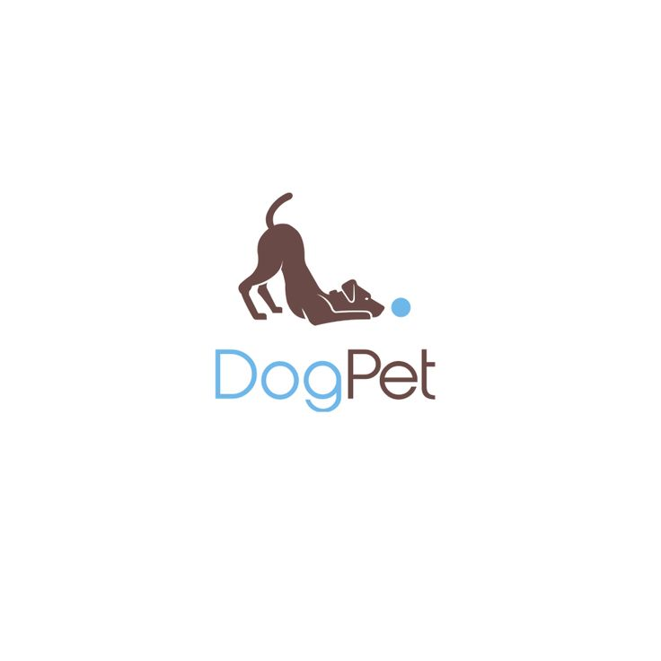 149 best Pet Branding images on Pinterest | Pet branding ...