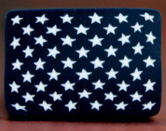 Best 25 Large american flag ideas on Pinterest American flag