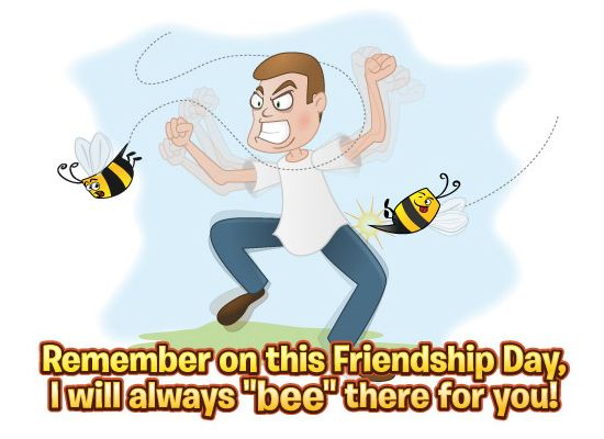 Best Funny images for Friendship Day